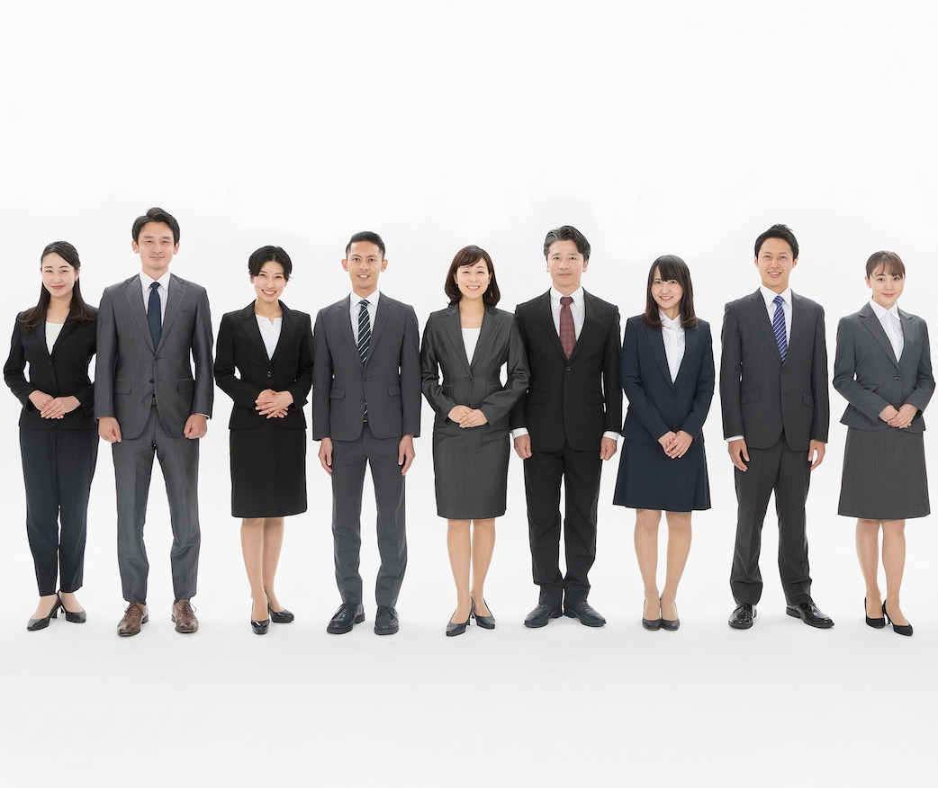 正社員雇用拡大助成金事業