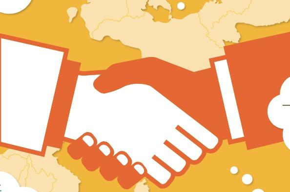 製造業県内発注促進事業マッチング支援業務