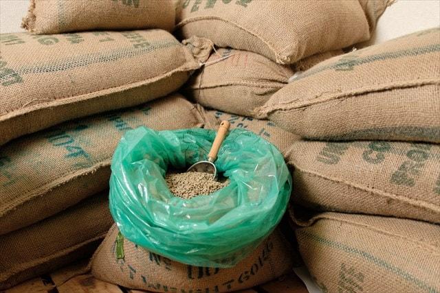 輸出専門家による支援サービス(農林水産・食品分野)