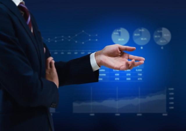 新創業融資制度(生業資金、生活衛生資金)