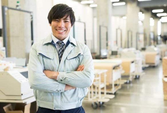 職場適応訓練事業費