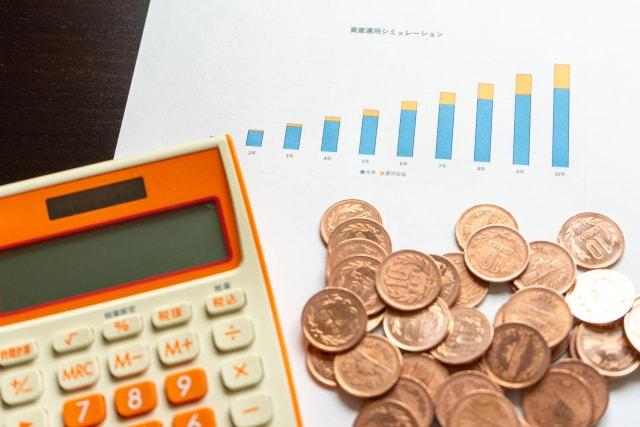組織強化育成資金(一般貸付)