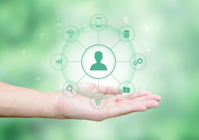 令和3年度 小規模事業者等IT導入支援事業