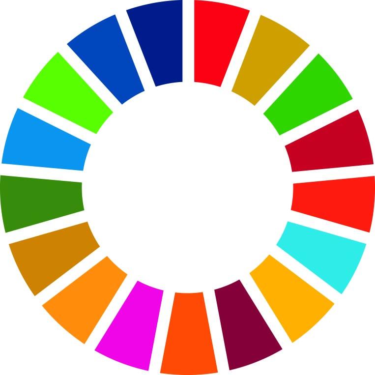 SDGsビジネス支援事業