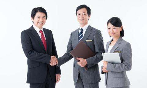 琉球大学産学官連携相談会