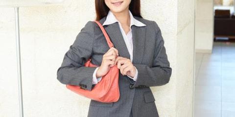 沖縄県女性就業・労働相談センター