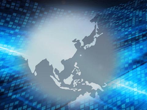 令和3年度 IT活用ビジネスモデル・テストベッド構築支援事業