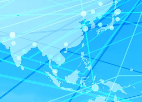 令和3年度 沖縄アジアITビジネス創出促進事業
