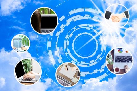 令和3年度 沖縄型オープンイノベーション 創出促進事業(ITスタートアップ補助対象事業)
