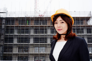 新企業育成貸付(中小企業資金、生業資金)