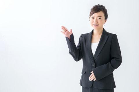 特定求職者雇用開発助成金 (生活保護受給者等雇用開発コース)