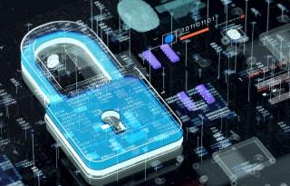 サイバーセキュリティ人材創出促進事業