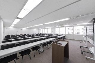 中小企業大学校【沖縄教室】 /  WEBee Campus(ウェビーキャンパス)
