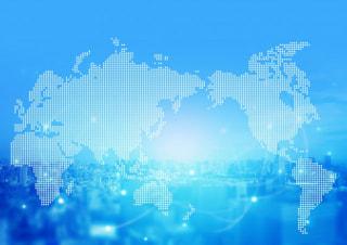 中小企業海外展開現地支援プラットフォーム