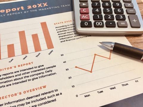 小規模企業対策資金(特別小口貸付)