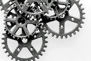 設備資金貸付利率特例制度