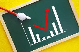 事業再生計画実施関連保証 (感染症対応型)制度