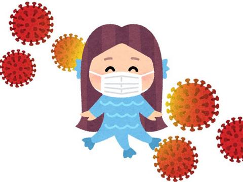 新型コロナウイルス感染症関連相談窓口