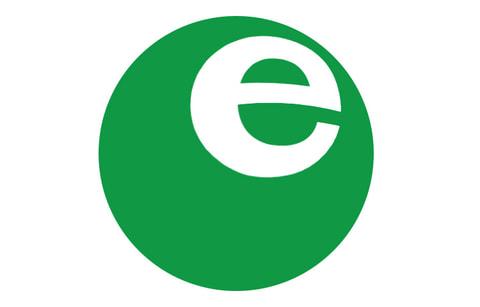 リサイクル・廃棄物処理・新エネ・省エネ等 に関する支援及び相談窓口