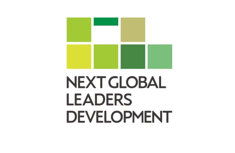 グローバル産業人材育成事業