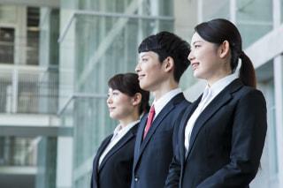 地域雇用開発助成金(沖縄若年者雇用促進コース)