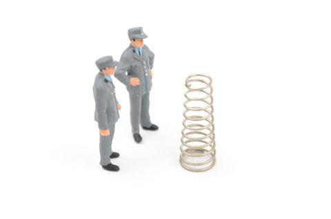 産学官連携製品開発支援事業