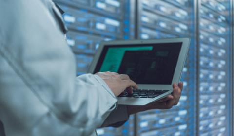 情報通信関連企業等誘致・活性化事業