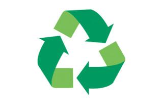 沖縄県産業廃棄物発生抑制・リサイクル等推進事業