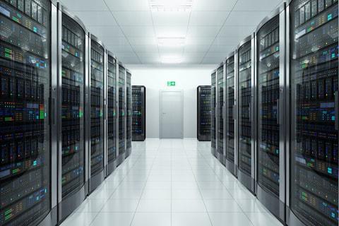 情報通信コスト低減化支援事業